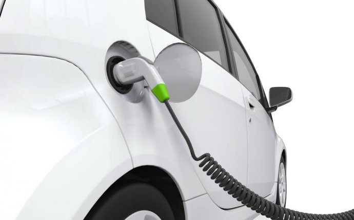 Electric Car Charger Installation | WireMasters Electric