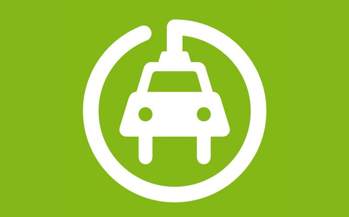 Electric Vehicles – Public Charging Stations