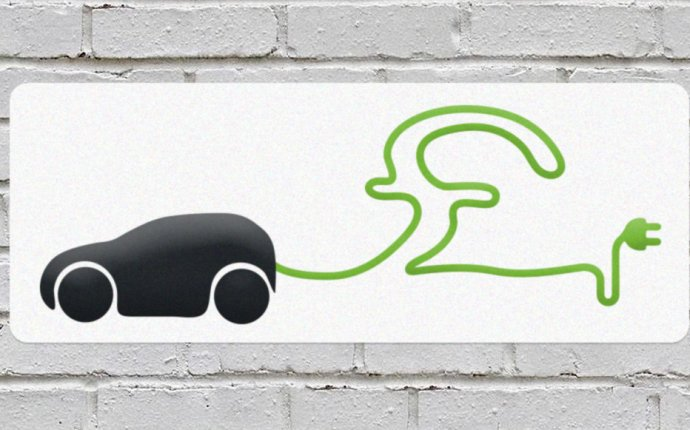 How much does it cost to charge your electric car? - EV Charging